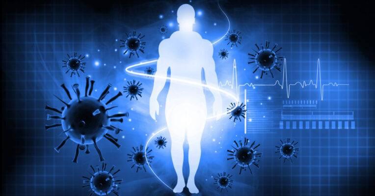 O que podemos controlar na Pandemia? Você não está sozinho.